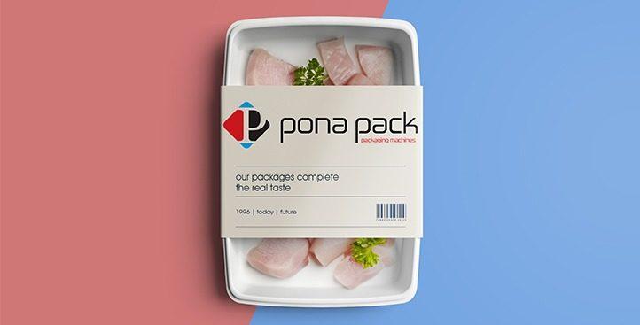 Taze Et Ürünleri Paketleme