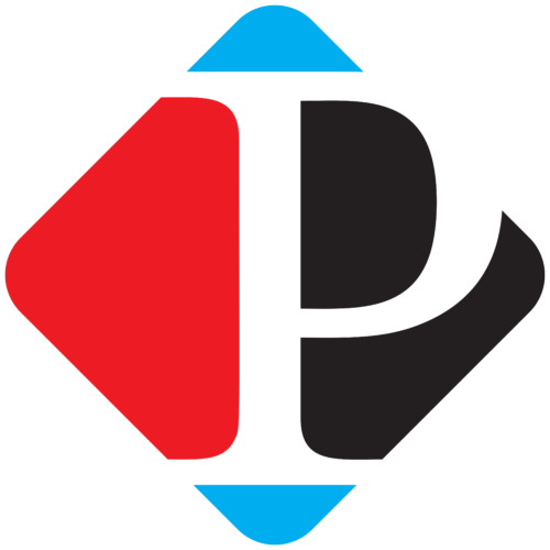 Logo (simple)