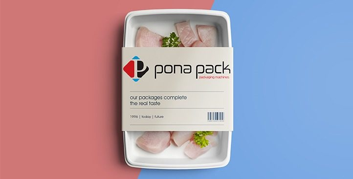 Packaging of fresh meat products